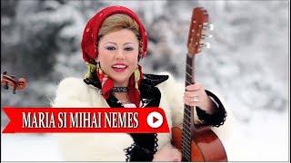 Maria si Mihai Nemes - Pe la noi de sarbatori
