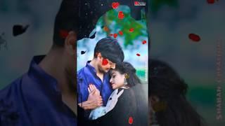💑💕tu hi meri Zindagani hai💞 Full Screen Whatsapp status video 💕💑