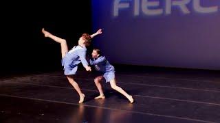 Dance Moms Audioswap- I Feel Like I'm Drowning (Two Feet)