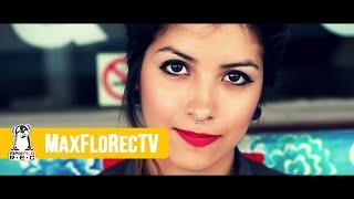 Christofer Luca ft. KJ Hines - Pop off (official video)
