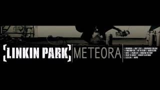 NUMB - LINKIN PARK (METEORA) / RINGTONE