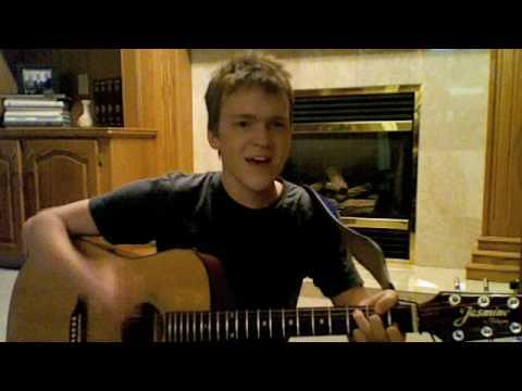 empire-of-the-sun-we-are-the-people-acoustic-cover-bryce-maruk