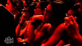 Ingrid Michaelson - Be OK (Live in Sydney) | Moshcam