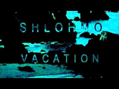 shlohmo-rained-the-whole-time-vacation-ep-hq-joshua-boele