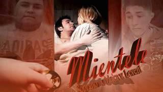 Miéntele - Makroz Levent & Soprano (InfinityCo.)