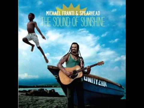 michael-franti-spearhead-the-only-thing-missing-was-you-karolis-s