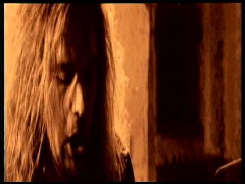 morbid-angel-rapture-official-video-earache-records