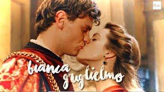 Bianca e Guglielmo || I Medici 2