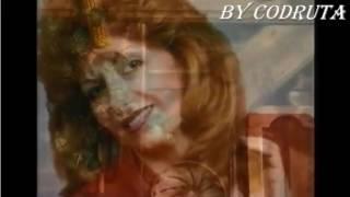 Ileana Ciuculete - Joaca sarba in poiana
