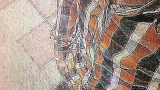 Gitar cover Gesi baglari remix akustik guitar