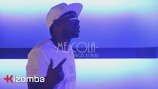 Fidel Mazembe - Me Cola