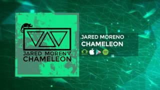 Jared Moreno - Chameleon