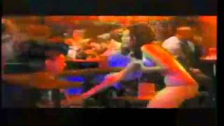 Ice Cube & DMX - We Be Clubbin (Official Video)