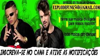 MC Lan e Lucas Lucco - Tic Tac - Vai Com Bumbum (DJ Yuri Martins) +DOWNLOAD