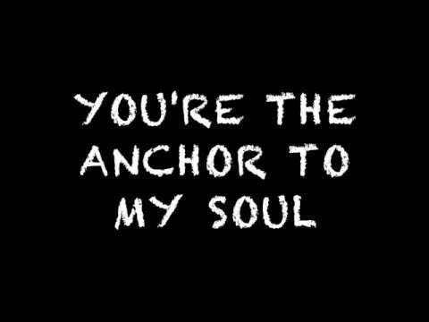 anarbor-rock-to-my-roll-lyrics-larry-shipper