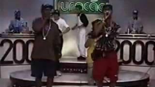 Furacão 2000 relíquia - MC's Cidinho e Doca.flv