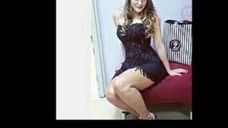 Lívia Andrade gostosa#1