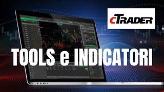 Tools ed indicatori speciali per la piattaforma di Kimura Trading