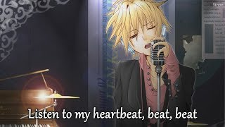 Nightcore - Heartbeat - (Lyrics)