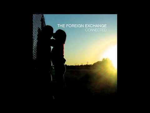 the-foreign-exchange-happiness-dickie-anderson