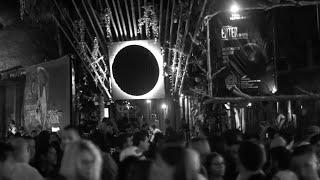 ENTER.BPM - Playa del Carmen (Jan. 9th, 2016)