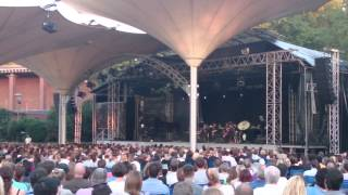 Einaudi - Divenire Live in Köln