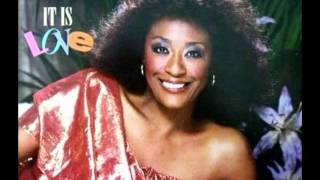 Marlena Shaw - Walk Softly.wmv