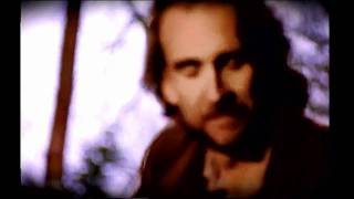 Over My Shoulder   Mike + the Mechanics, Beggar      Official Music Video 1995   YouTube