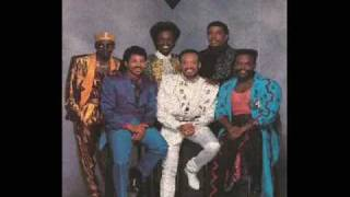 September '99 - Earth, Wind And Fire