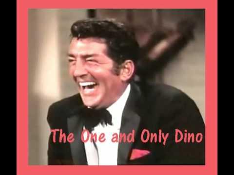 dean-martin-rio-bravo-1959-verycoolsound