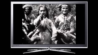 Zaca de Chagas Feat Lethal Kalongi - Nossa Cultura Rua - Clipe Oficial