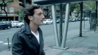 Esta cobardía - Juan Peña