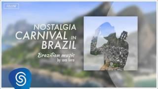 Moraes Moreira - Pelas Capitais (Nostalgia Carnival in Brazil) [Brazilian Music]