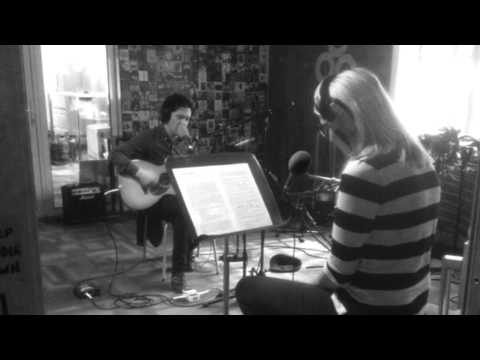 conor-oberst-hundreds-of-ways-acoustic-bbc6-poisonoak07