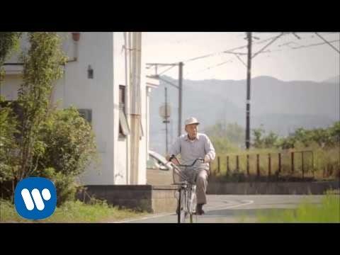 -warner-music-japan-1467558666