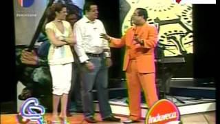 Pellao ''Freddy & Punto ''Joyas Del Recuerdo Y Mas''