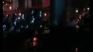1º Festival de Tunas EME Club 1