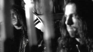 Dream Theater - The Silent Man [OFFICIAL VIDEO]
