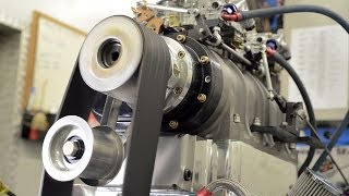 Blower BOOST ~ How to make V8 noise