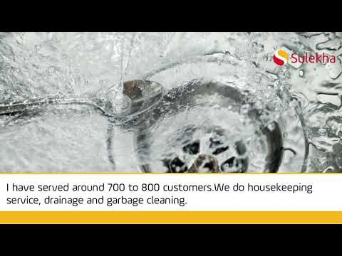 Top 10 Drainage Cleaning Services in Ahmedabad, Sewage Block