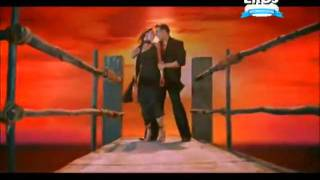 Rabba Mere Rabba Song From Insan