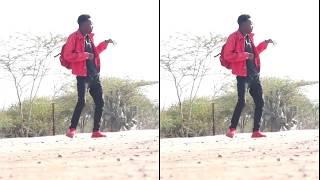 Major Lazer & Dj Maphorisa -Particula [Dance]