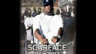 Scarface - High Note