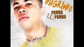 Mc Magrinho - Pumba La Pumba [VERSÃO LIGHT] com ((( LOID DJ )))
