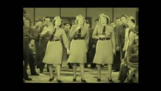 The Andrews Sisters - Money is the Root of all Evil (sec edit)