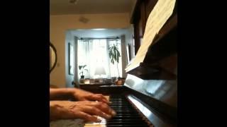 Lá Serenade Schubert