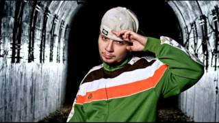 Nane feat Doddy & Nicalai - Cei 7 ani de acasa