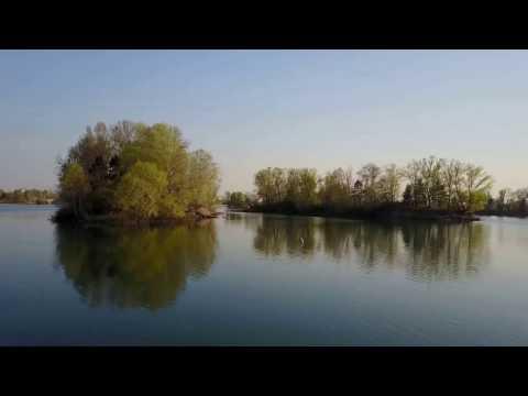 Jezero Šoderica
