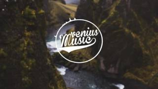 Mahalo - Be My Love (ft. Cat Lewis)