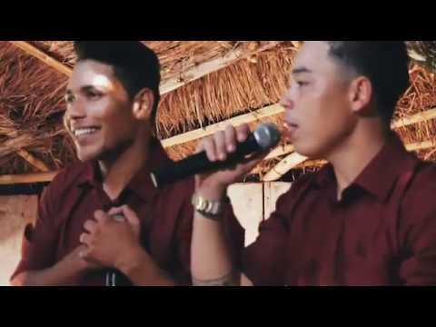 Mensagem de Natal da dupla Rodrigo Cezar e Rafael - Cidade Portal
